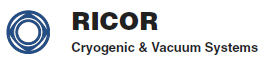 Ricor Cryogenic & vacuum Systems